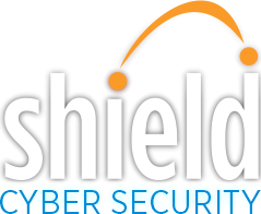 shield - Cyber Security